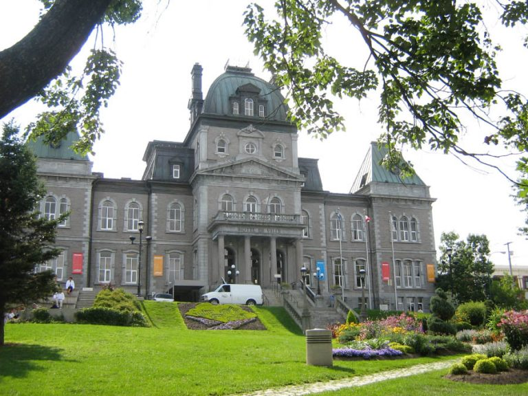 Chronique-Ombudsman #3 : Mandat et juridiction de l'ombudsman de Sherbrooke