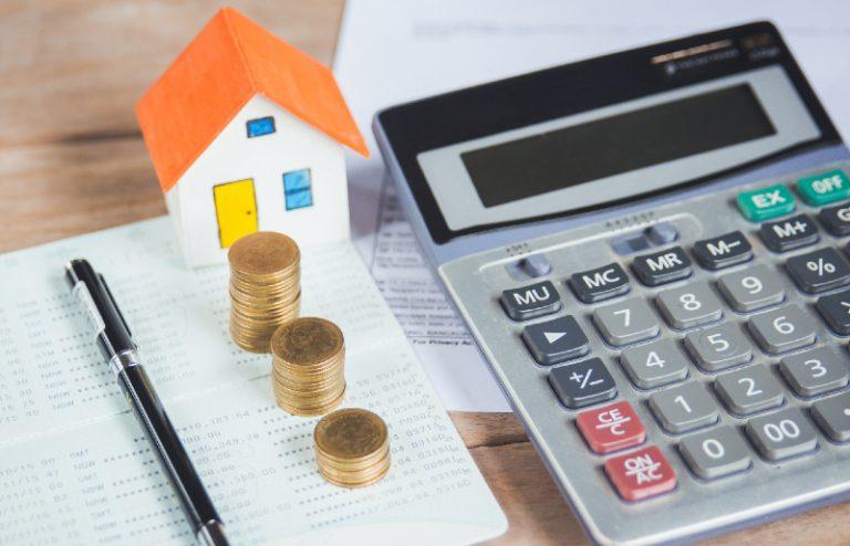 Chronique-Ombudsman #4 : Les taxes foncières et l'évaluation
