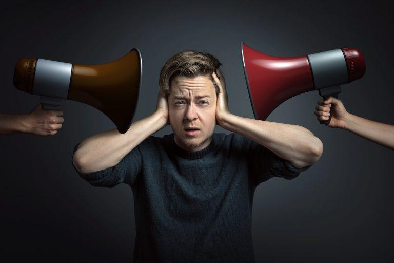 Chronique-Ombudsman #6 : Êtes-vous incommodé par des nuisances?