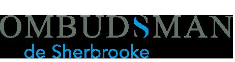Logo Ombudsman